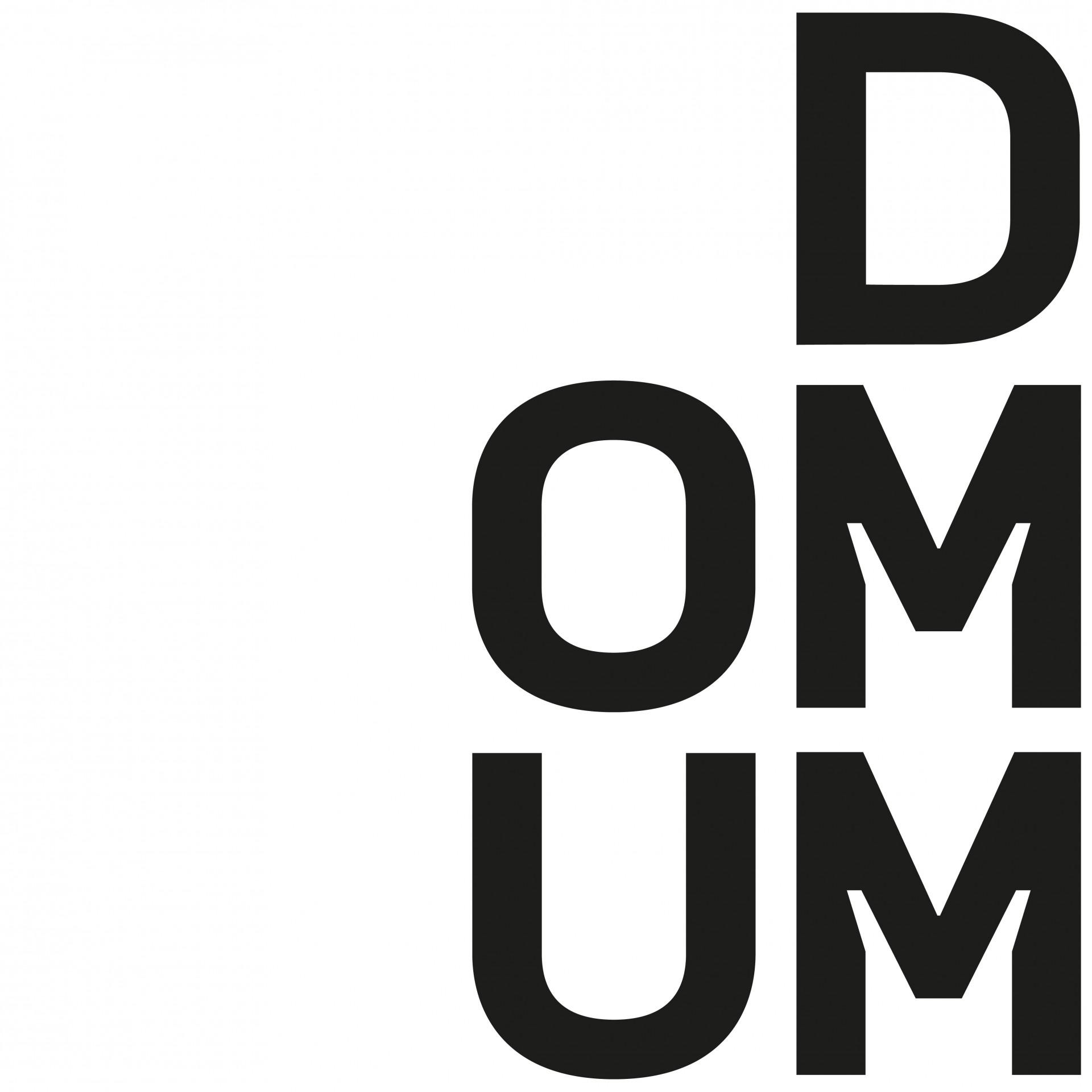 DOMUM HOME